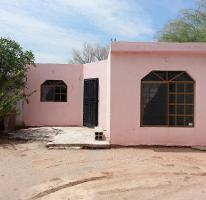 Foto de casa en venta en bahía de kino , prados del tepeyac, cajeme, sonora, 4249714 No. 01