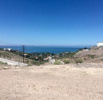 Propiedad similar 1721142 en Bahía De La Ventana (fraccionamiento Bellaterra) Lote 2 Clave Catastral 006.