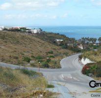 Propiedad similar 1721148 en Bahía De La Ventana (fraccionamiento Bellaterra) Lote 4 Clave Catastral 001.