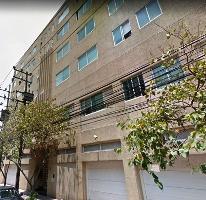 Foto de departamento en renta en bahia de las palmas 34, anzures, miguel hidalgo, distrito federal, 0 No. 01