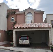 Foto de casa en venta en bahia de los angeles , bahías, chihuahua, chihuahua, 0 No. 01