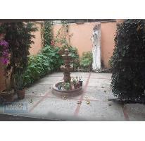 Foto de casa en venta en bahia de magdalena 1, anzures, miguel hidalgo, distrito federal, 2764015 No. 01