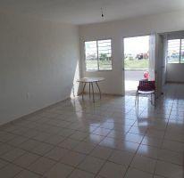 Foto de casa en venta en bahia de manzanillo, vista bugambilias, villa de álvarez, colima, 1372317 no 01