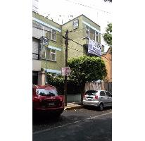 Foto de casa en venta en  , anzures, miguel hidalgo, distrito federal, 2977386 No. 01