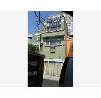 Foto de casa en venta en bahía de morlaco , veronica anzures, miguel hidalgo, distrito federal, 1786472 No. 01