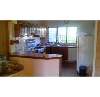 Foto de casa en venta en  , astilleros de veracruz, veracruz, veracruz de ignacio de la llave, 2932911 No. 01