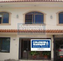 Foto de casa en venta en bahia de ohuira 1733, nuevo culiacán, culiacán, sinaloa, 297586 no 01