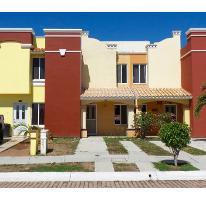 Foto de casa en venta en bahia de todos los santos 8003, villa marina, carmen, campeche, 2646333 No. 01