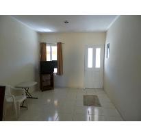 Foto de casa en venta en bahia de todos los santos 8003, villa marina, mazatlán, sinaloa, 2680187 No. 02
