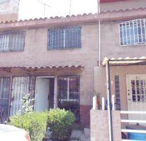 Foto de casa en venta en bahía de todos los santos, geovillas la asunción, valle de chalco solidaridad, estado de méxico, 1749411 no 01