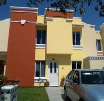 Foto de casa en renta en bahia de todos santos , villa marina, mazatlán, sinaloa, 0 No. 01