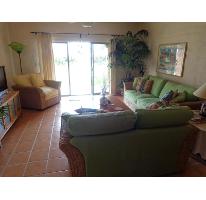 Foto de departamento en venta en bahia delfin 105, san carlos nuevo guaymas, guaymas, sonora, 2677869 No. 04