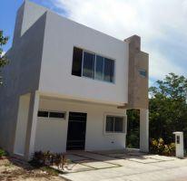 Foto de casa en condominio en venta en, bahía dorada, benito juárez, quintana roo, 1824482 no 01