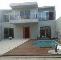 Foto de casa en venta en, bahía dorada, benito juárez, quintana roo, 2084794 no 01