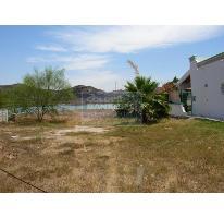 Foto de terreno habitacional en venta en, bahía, guaymas, sonora, 1840534 no 01