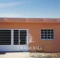 Foto de casa en venta en bahia kino 6101, ejidal, mazatlán, sinaloa, 1899940 no 01