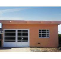 Foto de casa en venta en bahia kino 6101, loma bonita, mazatlán, sinaloa, 2226296 No. 01