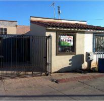Foto de casa en venta en bahia magdalena 167, aeropuerto, ensenada, baja california norte, 2221372 no 01