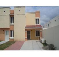 Foto de casa en renta en  443, villa marina, mazatlán, sinaloa, 2690775 No. 01