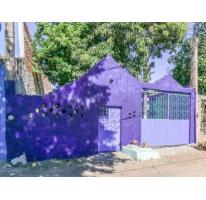 Foto de casa en venta en bahia nachaviste 504, mazatlan ii, mazatlán, sinaloa, 2888151 No. 01