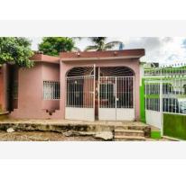 Foto de casa en venta en bahia petacalco 130, mazatlan ii, mazatlán, sinaloa, 1351959 No. 01