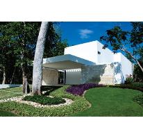Foto de casa en venta en bahia principe , tulum centro, tulum, quintana roo, 1848282 No. 01