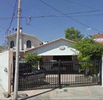 Foto de casa en venta en bahia quino 8303, bahías, chihuahua, chihuahua, 1978390 no 01