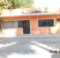 Foto de casa en venta en bahia san esteban 270 sur, primer cuadro, ahome, sinaloa, 2198898 no 01