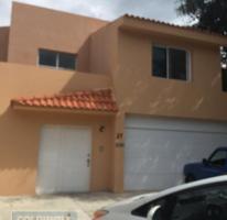Foto de casa en venta en bahia soliman , puerto aventuras, solidaridad, quintana roo, 3358647 No. 01