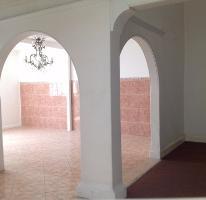 Foto de casa en renta en bahia todos los santos , anzures, miguel hidalgo, distrito federal, 3770266 No. 05