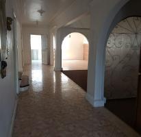 Foto de casa en renta en bahia todos los santos , anzures, miguel hidalgo, distrito federal, 4037680 No. 02