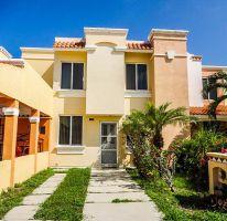 Foto de casa en venta en bahia viscaino 429, villa marina, mazatlán, sinaloa, 2192247 no 01