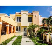 Foto de casa en venta en bahia viscaino 429, villa marina, mazatlán, sinaloa, 2192247 No. 01