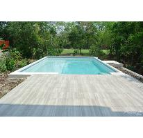 Foto de casa en venta en  , puerto aventuras, solidaridad, quintana roo, 2438077 No. 02
