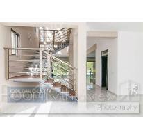 Foto de casa en venta en bahia xaak, manzana 010 lt 05 , puerto aventuras, solidaridad, quintana roo, 2012337 No. 02