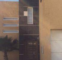 Foto de casa en venta en, bahías, chihuahua, chihuahua, 1571270 no 01