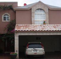 Foto de casa en venta en, bahías, chihuahua, chihuahua, 1907604 no 01