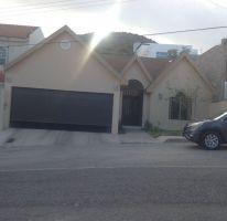 Foto de casa en venta en, bahías, chihuahua, chihuahua, 2152894 no 01
