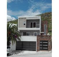 Foto de casa en venta en  , bahías, chihuahua, chihuahua, 2347621 No. 01
