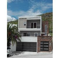 Foto de casa en venta en  , bahías, chihuahua, chihuahua, 2397542 No. 01