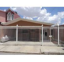 Foto de casa en venta en  , bahías, chihuahua, chihuahua, 2845782 No. 01
