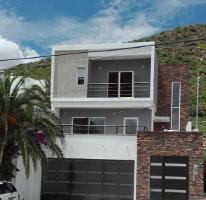 Foto de casa en venta en  , bahías, chihuahua, chihuahua, 0 No. 01