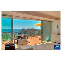 Foto de departamento en venta en  , bahías de huatulco, santa maría huatulco, oaxaca, 2936021 No. 01