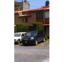 Foto de casa en venta en  , bahías de jaltenco, jaltenco, méxico, 2729607 No. 01