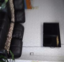 Foto de local en renta en baja california 0, roma sur, cuauhtémoc, df, 2196842 no 01