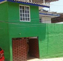 Foto de casa en venta en baja california 1, progreso, acapulco de juárez, guerrero, 3760508 No. 01