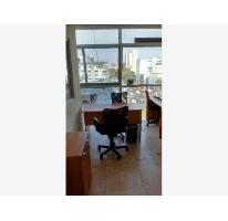 Foto de oficina en renta en baja california 245, condesa, cuauhtémoc, distrito federal, 2698650 No. 01