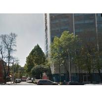 Foto de oficina en renta en baja california , condesa, cuauhtémoc, distrito federal, 1661357 No. 01