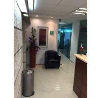 Foto de oficina en renta en  , condesa, cuauhtémoc, distrito federal, 2800083 No. 01