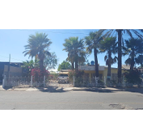 Foto de casa en venta en, baja california, mexicali, baja california norte, 2390852 no 01